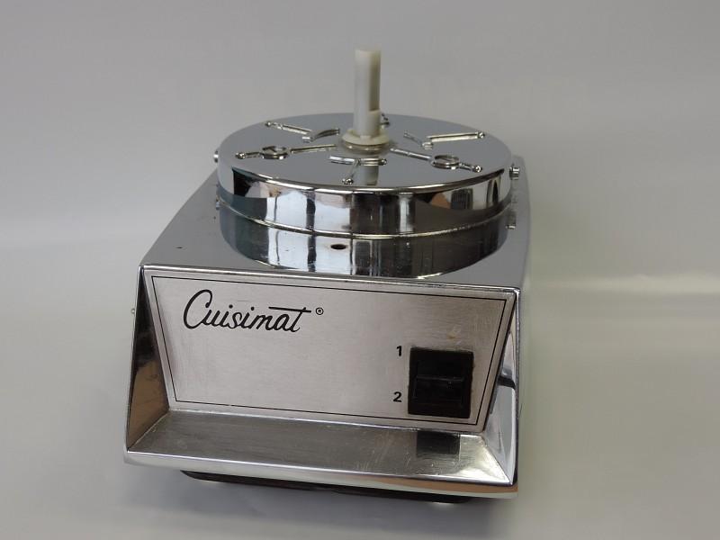 J j pride essenze e cosmetici naturali vicenza padova treviso ricambi robot da cucina - Ricambi rubinetti cucina ...